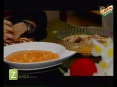 MasalaTV - Chef Zakir - 21-Nov-2011 - 12156