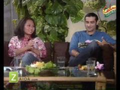 MasalaTV - Akhtar Khanji - 21-Nov-2011 - 12158