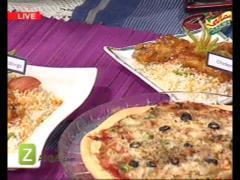 MasalaTV - Rida Aftab - 21-Nov-2011 - 12159