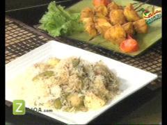 MasalaTV - Chef Zakir - 22-Nov-2011 - 12171