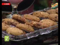 Masala TV - Shireen Anwer - 22-Nov-2011 - 12179