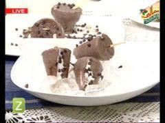 MasalaTV - Rida Aftab - 22-Nov-2011 - 12180