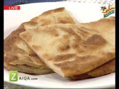 MasalaTV - Rida Aftab - 22-Nov-2011 - 12182