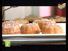 MasalaTV - Chef Sharmane - 22-Nov-2011 - 12187