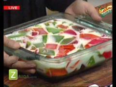 MasalaTV - Rida Aftab - 23-Nov-2011 - 12200
