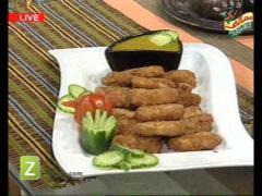MasalaTV - Rida Aftab - 23-Nov-2011 - 12201
