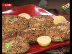 Masala TV - Zarnak Sidwa - 28-Nov-2011 - 12266
