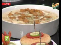 Masala TV - Shireen Anwer - 28-Nov-2011 - 12272