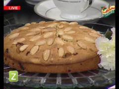 Masala TV - Shireen Anwer - 29-Nov-2011 - 12284