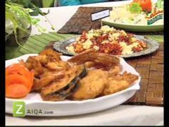 MasalaTV - Rida Aftab - 28-Nov-2011 - 12303