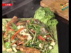 MasalaTV - Chef Zakir - 30-Nov-2011 - 12305