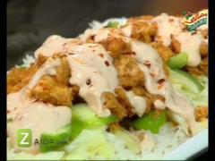 MasalaTV - Abbas - 01-Dec-2011 - 12319