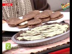 Masala TV - Zarnak Sidwa - 01-Dec-2011 - 12329