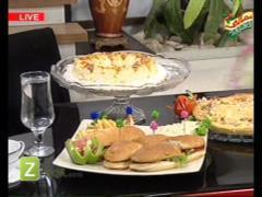 Masala TV - Shireen Anwer - 01-Dec-2011 - 12339