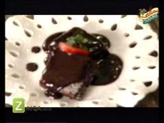 MasalaTV - Sharmane - 01-Dec-2011 - 12340