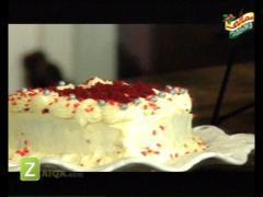MasalaTV - by Sharmane - 02-Dec-2011 - 12350