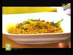 MasalaTV - Zakir - 06-Dec-2011 - 12379