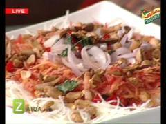 Masala TV - Sidwa - 07-Dec-2011 - 12388