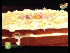 MasalaTV - by Sharmane - 07-Dec-2011 - 12392