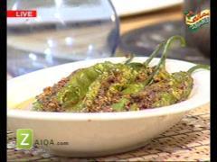 MasalaTV - Aftab - 07-Dec-2011 - 12417