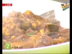 MasalaTV - Zakir - 07-Dec-2011 - 12418
