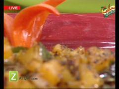 MasalaTV - Zakir - 07-Dec-2011 - 12419