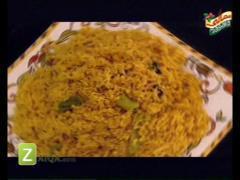 MasalaTV - Tariq - 07-Dec-2011 - 12420