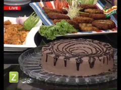 Masala TV - Shireen - 07-Dec-2011 - 12421