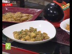MasalaTV - Chef Zakir - 09-Dec-2011 - 12430
