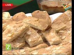 Masala TV - Shireen Anwer - 09-Dec-2011 - 12434