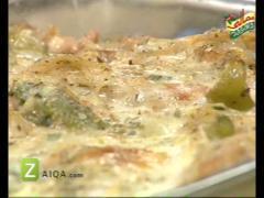 MasalaTV - Rukiya Abbas - 09-Dec-2011 - 12436