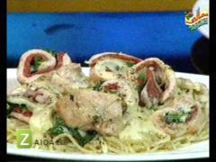 MasalaTV - Rukiya Abbas - 09-Dec-2011 - 12439