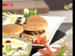 Masala TV - Shireen Anwer - 09-Dec-2011 - 12444