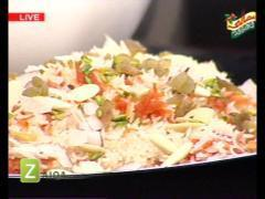 Masala TV - Shireen Anwer - 07-Dec-2011 - 12470