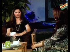 MasalaTV - Akhtar Khanji - 12-Dec-2011 - 12473