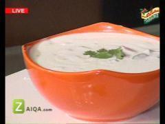 Masala TV - Zarnak Sidwa - 15-Dec-2011 - 12542