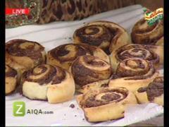 Masala TV - Shireen Anwer - 15-Dec-2011 - 12550