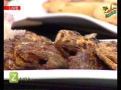 Masala TV - Shireen Anwer - 15-Dec-2011 - 12551