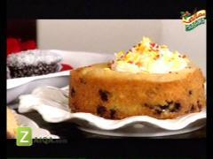 MasalaTV - by Sharmane - 15-Dec-2011 - 12553