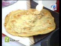 Zaiqa - Ambreen Khan - 12-Dec-2011 - 12556