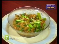 Zaiqa - Sana Pasha - 16-Dec-2011 - 12563