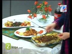 Zaiqa - Ambreen Khan - 16-Dec-2011 - 12564