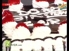 Masala TV - Zarnak Sidwa - 16-Dec-2011 - 12575