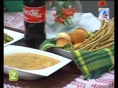Zaiqa - Ambreen Khan - 16-Dec-2011 - 12578
