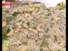 MasalaTV - Zakir - 19-Dec-2011 - 12594
