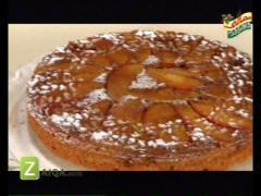 MasalaTV - by Sharmane - 20-Dec-2011 - 12620