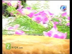 Zaiqa - Z Ahmed - 20-Dec-2011 - 12626
