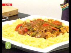 MasalaTV - Chef Zakir - 21-Dec-2011 - 12648