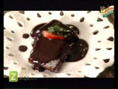 MasalaTV - by Sharmane - 21-Dec-2011 - 12651