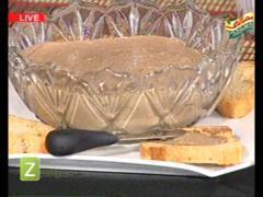 Masala TV - Zarnak Sidwa - 28-Dec-2011 - 12736